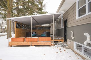 Photo 64: 5 Riverview Drive in Brockville: Eastend Brockville w/riverview House for sale