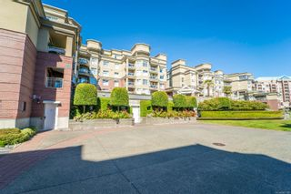 Photo 37: 210 165 Kimta Rd in : VW Songhees Condo for sale (Victoria West)  : MLS®# 857190