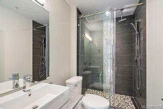 Photo 17: N312 1105 Pandora Ave in : Vi Downtown Condo for sale (Victoria)  : MLS®# 869083