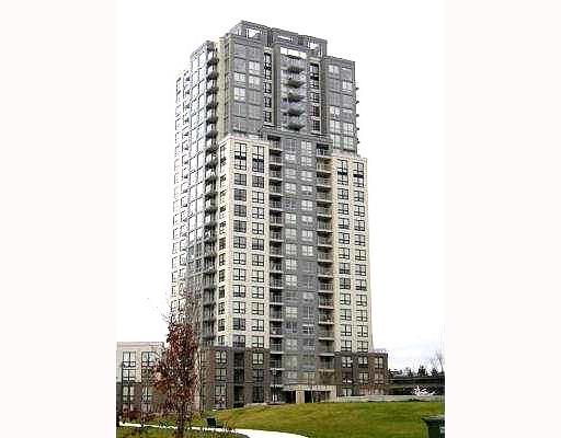 """Main Photo: 203 3663 CROWLEY Drive in Vancouver: Collingwood VE Condo for sale in """"LATTITUDE"""" (Vancouver East)  : MLS®# V705132"""