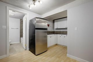 Photo 17: 4115 DOVERBROOK Road SE in Calgary: Dover Detached for sale : MLS®# C4295946