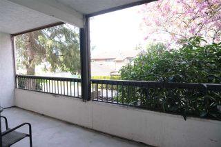 "Photo 18: 106 8720 NO. 1 Road in Richmond: Boyd Park Condo for sale in ""APPLE GREENE"" : MLS®# R2575708"