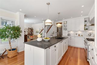 Photo 10: 3406 W 26TH Avenue in Vancouver: Dunbar House for sale (Vancouver West)  : MLS®# R2477809