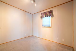 Photo 14: 35 North Drive in Portage la Prairie RM: House for sale : MLS®# 202121805