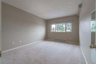 Photo 14: 207 125 McCarter St in Parksville: PQ Parksville Condo for sale (Parksville/Qualicum)  : MLS®# 879742