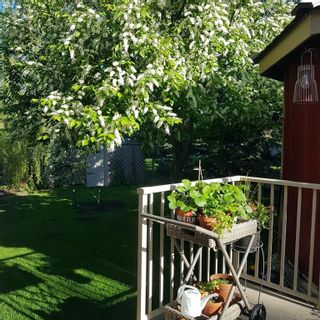 Photo 39: 322 Hawkside Mews NW in Calgary: Hawkwood Detached for sale : MLS®# A1069341