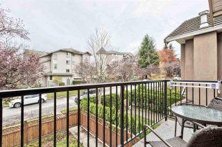 Photo 29: 1991 CASSIAR Street in Vancouver: Renfrew VE 1/2 Duplex for sale (Vancouver East)  : MLS®# R2525566