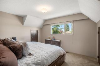 Photo 25: 5240 CHETWYND Avenue in Richmond: Lackner House for sale : MLS®# R2591808