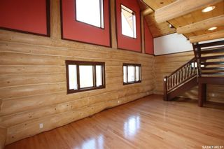 Photo 8: 355 Clark Avenue in Asquith: Residential for sale : MLS®# SK859782