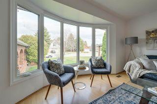 Photo 10: 3436 112 Street in Edmonton: Zone 16 House for sale : MLS®# E4242128