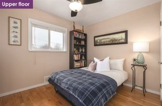 Photo 11: 23 E 38TH Avenue in Vancouver: Main House for sale (Vancouver East)  : MLS®# R2539453