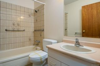 Photo 22: 2 1024 Beverly Dr in : Na Central Nanaimo Row/Townhouse for sale (Nanaimo)  : MLS®# 859886