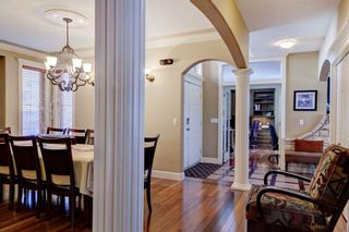 Photo 16: 115 WESTRIDGE Crescent SW in Calgary: West Springs Detached for sale : MLS®# C4226155