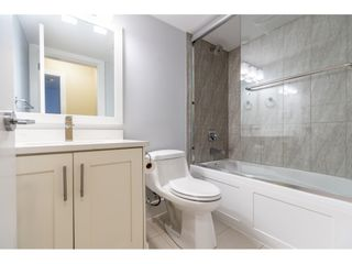 """Photo 21: 57 3295 SUNNYSIDE Road: Anmore House for sale in """"COUNTRYSIDE VILLAGE"""" (Port Moody)  : MLS®# R2592306"""