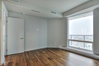 Photo 15: 4006 10360 102 Street in Edmonton: Zone 12 Condo for sale : MLS®# E4232472