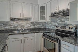 "Photo 2: 312 11510 225 Street in Maple Ridge: East Central Condo for sale in ""RIVERSIDE"" : MLS®# R2489080"