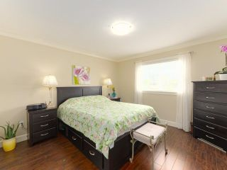 Photo 11: 7115 10TH Avenue in Burnaby: Edmonds BE 1/2 Duplex for sale (Burnaby East)  : MLS®# R2480070