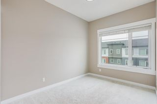 Photo 19: 1102 5305 32 Avenue SW in Calgary: Glenbrook Row/Townhouse for sale : MLS®# A1126804