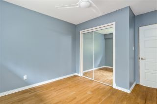 Photo 21: 1061 PROSPECT Avenue in North Vancouver: Canyon Heights NV House for sale : MLS®# R2620484