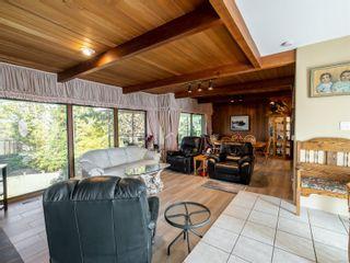 Photo 6: 3658 Estevan Dr in : PA Port Alberni House for sale (Port Alberni)  : MLS®# 855427