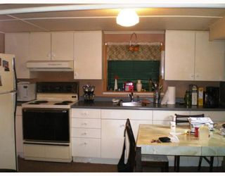 Photo 7: 3349 ARCHIMEDES Street in Vancouver: Collingwood VE House for sale (Vancouver East)  : MLS®# V698961