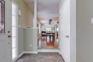 Photo 4: 35 Westover Drive in Clarington: Bowmanville House (2-Storey) for sale : MLS®# E5095389