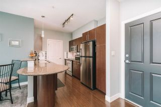 """Photo 4: 403 2330 WILSON Avenue in Port Coquitlam: Central Pt Coquitlam Condo for sale in """"Shaughnessy West"""" : MLS®# R2572488"""
