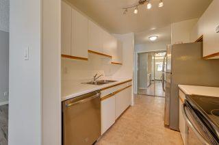 Photo 9: 101 11807 101 Street in Edmonton: Zone 08 Condo for sale : MLS®# E4236415