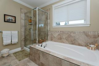 "Photo 14: 5 13511 240 Street in Maple Ridge: Silver Valley House for sale in ""Harmony at Rock Ridge"" : MLS®# R2570341"