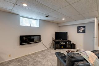 Photo 30: 53 Wood Valley Road SW in Calgary: Woodbine Detached for sale : MLS®# A1111055