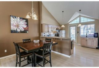 Photo 13: 902 PATTERSON View SW in Calgary: Patterson Row/Townhouse for sale : MLS®# A1120260