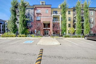 Photo 3: 1302 279 Copperpond Common SE in Calgary: Copperfield Apartment for sale : MLS®# A1146918