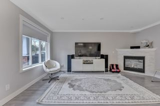 """Photo 13: 208 1567 GRANT Avenue in Port Coquitlam: Glenwood PQ Townhouse for sale in """"THE GRANT"""" : MLS®# R2557792"""
