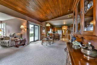 Photo 5: 9322 162A Street in Surrey: Fleetwood Tynehead House for sale : MLS®# R2148436