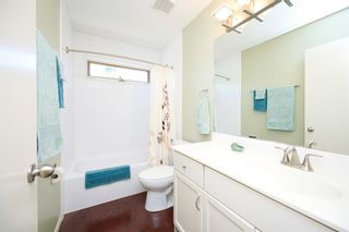 Photo 29: 5471 Patina Drive SW in Calgary: Patterson Row/Townhouse for sale : MLS®# A1126080