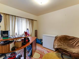 Photo 14: 4065 PARKER Street in Burnaby: Willingdon Heights House for sale (Burnaby North)  : MLS®# R2610580