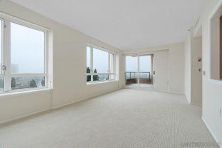 Photo 27: UNIVERSITY CITY Condo for sale : 2 bedrooms : 3890 Nobel Dr #908 in San Diego