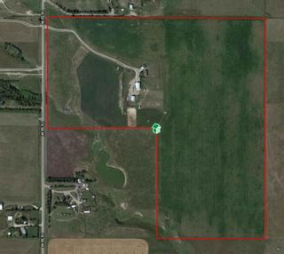 Photo 49: Okotoks 119 acres,home, shop,barn Street W: Rural Foothills County Detached for sale : MLS®# C4274298