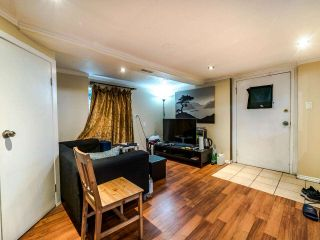 Photo 13: 6615 KNIGHT Street in Vancouver: South Vancouver House for sale (Vancouver East)  : MLS®# R2510734