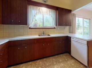Photo 7: 4105 Tuxedo Dr in : SE Lake Hill House for sale (Saanich East)  : MLS®# 874539