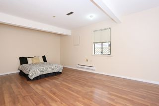 Photo 17: 12765 113B Avenue in Surrey: Bridgeview House for sale (North Surrey)  : MLS®# R2083607