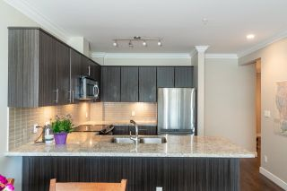 Photo 23: 216 6888 ROYAL OAK Avenue in Burnaby: Metrotown Condo for sale (Burnaby South)  : MLS®# R2619739