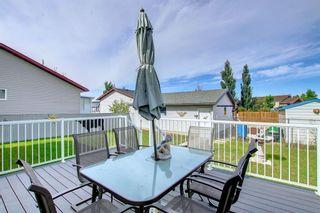Photo 38: 2806 22 Street: Nanton Detached for sale : MLS®# A1147991