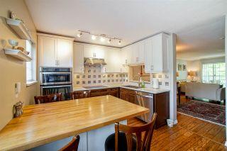"Photo 14: 35 11355 236 Street in Maple Ridge: Cottonwood MR Townhouse for sale in ""Robertson Ridge"" : MLS®# R2458871"