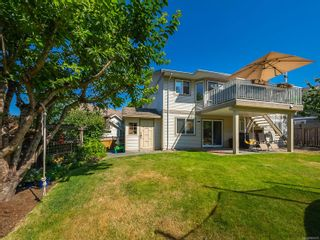 Photo 38: 5638 Boulder Pl in Nanaimo: Na North Nanaimo House for sale : MLS®# 882619