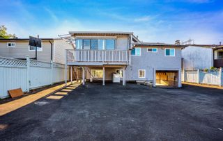Photo 6: 7950 126A Street in Surrey: West Newton House for sale : MLS®# R2611855
