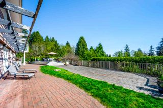 Photo 5: 1720 ROSEBERY Avenue in West Vancouver: Queens House for sale : MLS®# R2570405