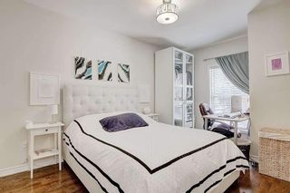 Photo 6: 38 Torrens Avenue in Toronto: Broadview North House (Bungalow) for sale (Toronto E03)  : MLS®# E5347377