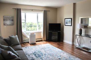 Photo 4: 218 767 Parkland Drive in Halifax: 5-Fairmount, Clayton Park, Rockingham Residential for sale (Halifax-Dartmouth)  : MLS®# 202011458