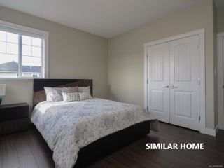 Photo 32: 4157 CHANCELLOR Crescent in COURTENAY: CV Courtenay City House for sale (Comox Valley)  : MLS®# 780940